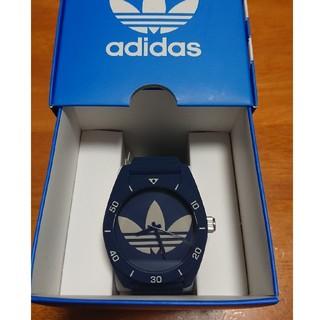 アディダス(adidas)の【新品】adidas 腕時計 ADH3138(腕時計(アナログ))