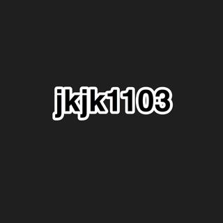 ナイキ(NIKE)のNIKE  新品  メンズ  ダウンジャケット  ダウンコート  正規品 レア(ダウンジャケット)