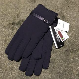アリスバーリー(Aylesbury)の雨用 雪用 手袋 アリスバーリー (手袋)