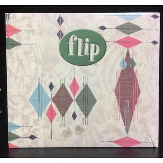 【ベスト盤】THE HIGH-LOWS / flip flop(ポップス/ロック(邦楽))