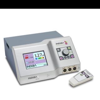 服部様 専用 美容機器 インディバ ER42(フェイスケア/美顔器)