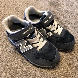 ニューバランス(New Balance)のニューバランス 996  17.0(スニーカー)