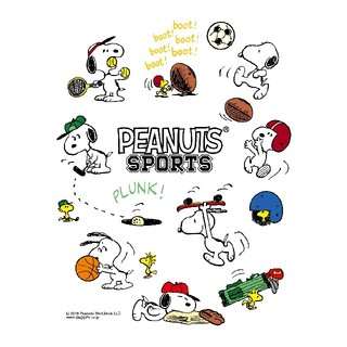 SNOOPY。。専用です。(その他)