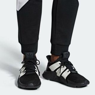 アディダス(adidas)のadidas プロフィア PROPHERE イージー ブースト Yeezy(スニーカー)