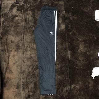 アディダス(adidas)のアディダス トラックパンツ S(ジャージ)