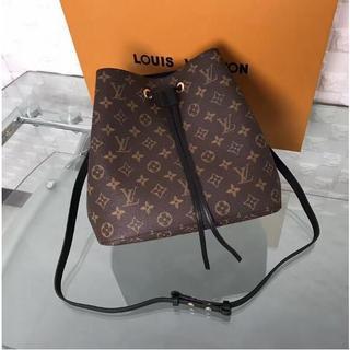 ルイヴィトン(LOUIS VUITTON)のルイヴィトン Louis Vuitton ショルダーバッグ レディースモノグラム(ショルダーバッグ)