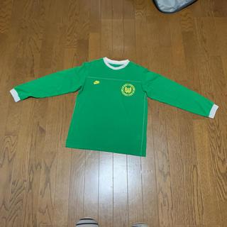 NIKE - ナイキのTシャツ