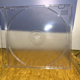 CDケース 10(CD/DVD収納)