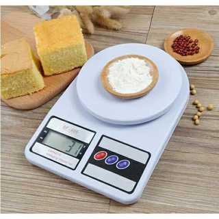 高精度 キッチン デジタル 計り 電子秤 1g単位 最大10kg