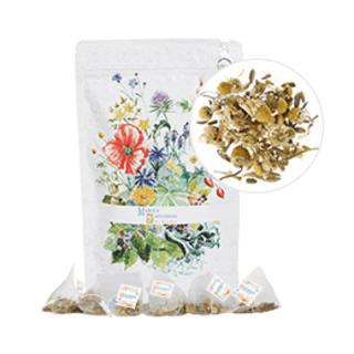 マリエン薬局 授乳 乳腺炎対策ハーブティ(茶)