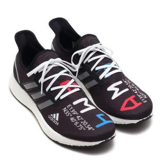 アディダス(adidas)の28cm 込 adidas AM4 108(スニーカー)
