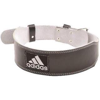 アディダス(adidas)のadidas パワーベルト(トレーニング用品)