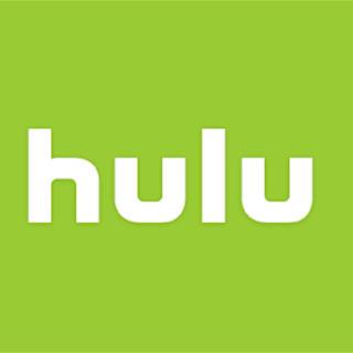 hulu 1ヶ月無料券(その他)