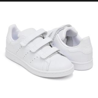 アディダス(adidas)のアディダス スタンスミス ナイキ バンズ コンバース ベルクロ ザラ ジョーダン(スニーカー)