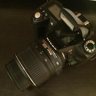 ニコン(Nikon)のかめら  ひっぴー様専用(デジタル一眼)