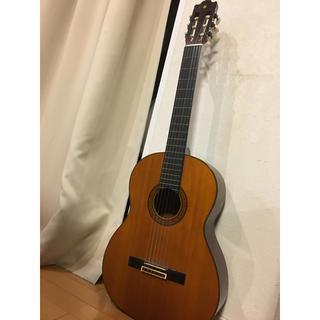 ヤマハ(ヤマハ)のヤマハ クラシックギター(クラシックギター)