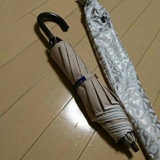 イプサ(IPSA)のIPSA イプサ 折りたたみ傘(傘)