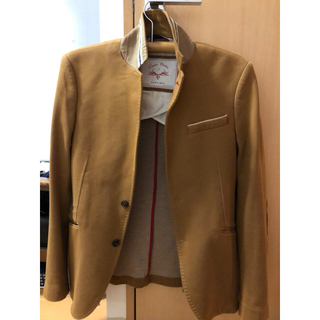 ザラ(ZARA)のジャケット ザラ(テーラードジャケット)