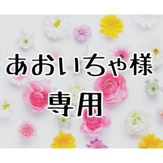 あおいちゃ様 専用(音楽フェス)