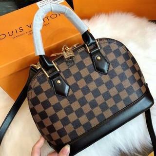 ルイヴィトン(LOUIS VUITTON)の人気 Louis Vuitton ルイヴィトン (ハンドバッグ)