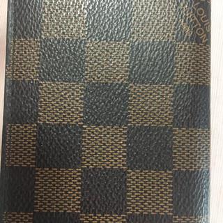 ルイヴィトン(LOUIS VUITTON)のルイヴィトン 正規品(財布)
