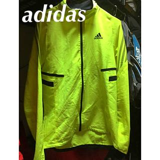 アディダス(adidas)の【adidas】シルエットこそ重要だ☆‼️(ウエア)