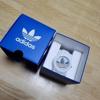 アディダス(adidas)のAdidas ADH9084(腕時計)