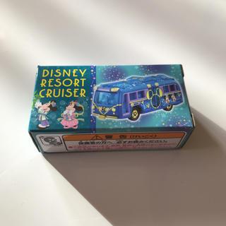 ディズニー(Disney)のリゾートクルーザー2017七夕(ミニカー)