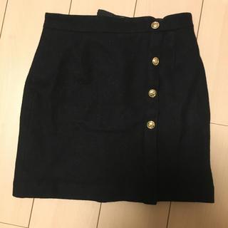 レディー(Rady)のradyスカート(ミニスカート)