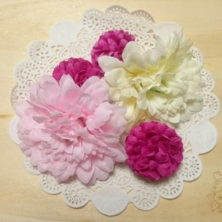 ◆成人式 結婚式 髪飾り⑨◆(ヘアアクセサリー)