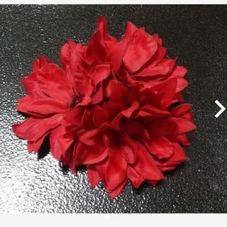 ◆成人式 結婚式 髪飾り⑫◆(ヘアアクセサリー)