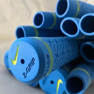 ナイキ(NIKE)の【新品】Nike Golf USA Golf Pride Z-Grip 7本(ゴルフ)