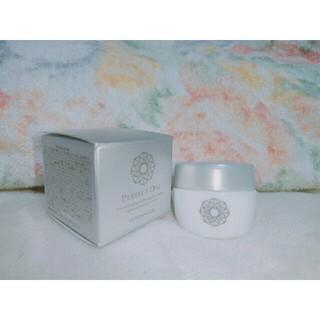 パーフェクトワン(PERFECT ONE)のパーフェクトワン 薬用ホワイトニングジェル サンプル(オールインワン化粧品)