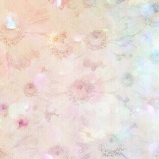 ラヴィジュール(Ravijour)のRavijour LIVELY FLOWER ブラセット 同柄単品紐Tバック(ブラ&ショーツセット)