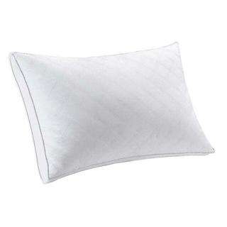 快眠枕 高さ調節可能通気性抜群 ホテル仕様 43×63cm(枕)