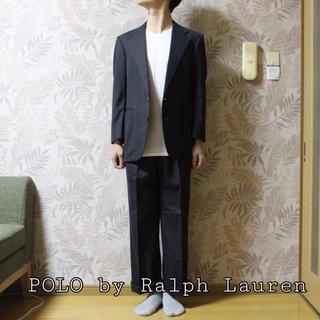 ラルフローレン(Ralph Lauren)の【早い者勝ち】Ralph Lauren セットアップ(セットアップ)
