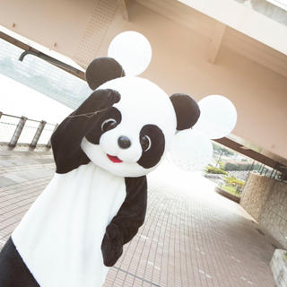 ♡K♡様専用(その他)