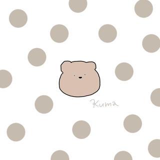 Pooh_1101様(リング)