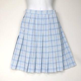 【Utopia様専用】頌栄女子学院中等学校 制服 夏服 スカート ブラウス(衣装)