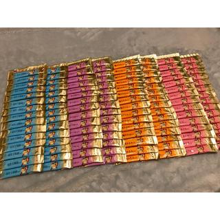ユニチャーム(Unicharm)の猫のおやつ 銀のスプーン 三ツ星グルメ 120本(ペットフード)