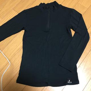 子供服インナー130(その他)