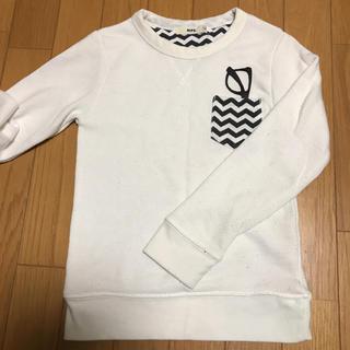 子供服130(その他)
