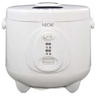 これで十分☆単機能炊飯ジャー 3合 新品未使用 送料込み(炊飯器)
