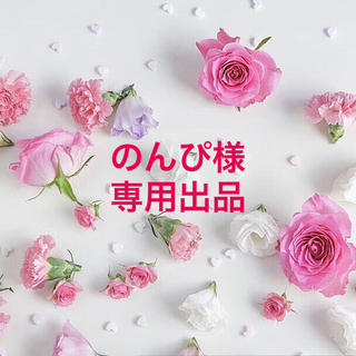 のんぴ様専用出品♡♡(ピアス)