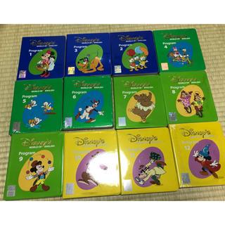 ブラシ版  ストレートプレイ DVD セット
