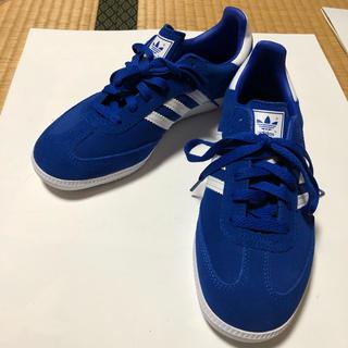 adidas - 美品!adidas スニーカー