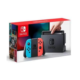 Nintendo Switch - 新品未使用★任天堂スイッチSwitch本体