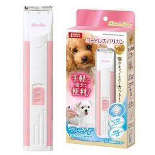 《新品☆一番売れてます!》犬用バリカン トリマー トリミング(犬)