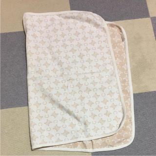 セリーヌ(celine)のセリーヌ ベビーブランケット 毛布(毛布)