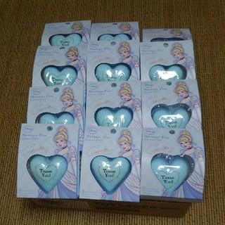 ディズニー(Disney)のお値下げしまた!セール中☆ ディズニー プリンセス入浴剤 12個セット(入浴剤/バスソルト)